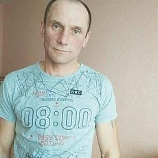 Фотография мужчины Иван, 43 года из г. Щучин