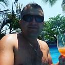 Vito, 32 года