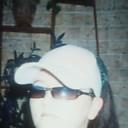Мила, 49 лет