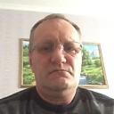 Валерий, 49 лет