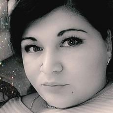 Фотография девушки Наталья, 32 года из г. Чунский