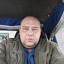 Игорь, 39 лет
