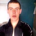 Роман, 21 год