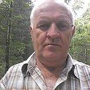 Николай, 70 из г. Астрахань.