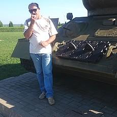 Фотография мужчины Гоша, 59 лет из г. Белгород