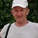 Александр, 60 из г. Новосибирск.