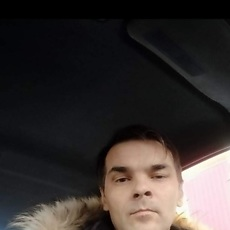 Фотография мужчины Геннадий, 50 лет из г. Елизово