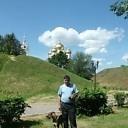Юрий, 63 из г. Славянск-на-Кубани.