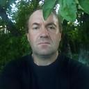Павел, 45 лет