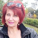 Надя, 53 года