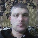 Павел, 21 год