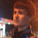 Димасик, 27 лет