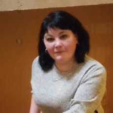 Фотография девушки Inna, 42 года из г. Хмельницкий