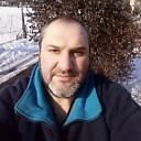 Nikolaj, 42 года