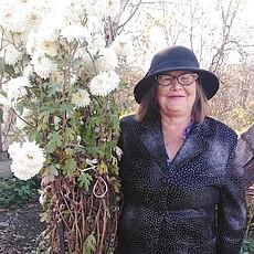 Фотография девушки Раиса, 70 лет из г. Апшеронск