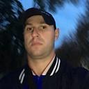 Анатоль, 35 лет