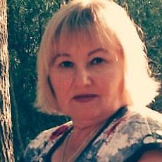 Фотография девушки Таня, 56 лет из г. Калач