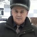 Николай, 67 из г. Ульяновск.