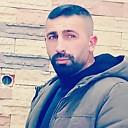 Mehmet, 38 лет
