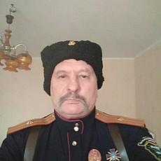 Фотография мужчины Юра, 61 год из г. Красноград