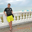 Sergey, 34 из г. Нижний Новгород.