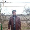 Аркадий, 54 года