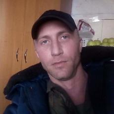 Фотография мужчины Andrei, 33 года из г. Новая Одесса
