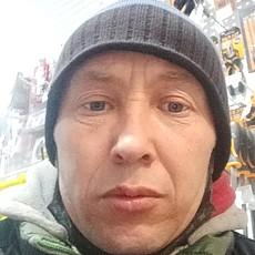 Фотография мужчины Коля, 37 лет из г. Красный Лиман
