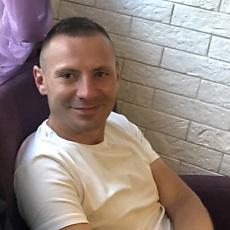 Фотография мужчины Саня, 30 лет из г. Львов
