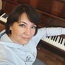 Валерия, 48 лет