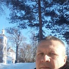 Фотография мужчины Валерий, 47 лет из г. Одинцово