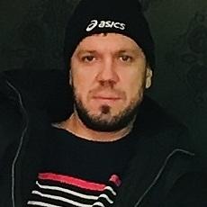 Фотография мужчины Adolfdasler, 40 лет из г. Санкт-Петербург