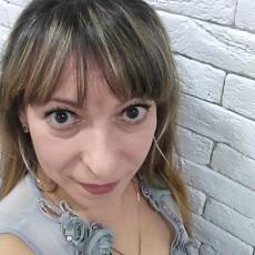 Фотография девушки Ирина, 38 лет из г. Ангарск
