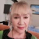 Маргарита, 64 года