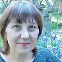 Катя, 60 лет