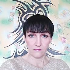 Фотография девушки Татьяна, 47 лет из г. Степногорск