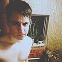 Кактус, 27 лет
