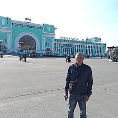Фотография мужчины Евгений, 38 лет из г. Новосибирск