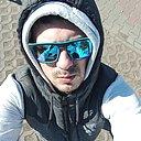 Yevhen, 33 года