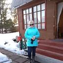 Екатерина, 57 лет