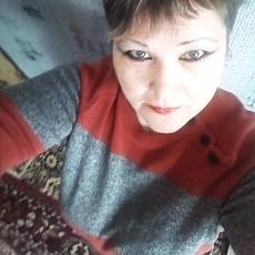 Фотография девушки Наталья, 54 года из г. Кольчугино