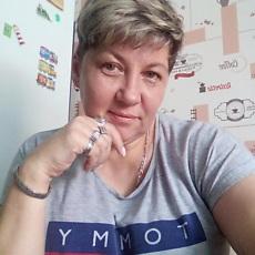 Фотография девушки Татьяна, 48 лет из г. Кумертау