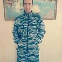 Сергеи, 38 лет