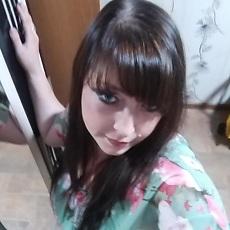 Фотография девушки Галина, 32 года из г. Вязники