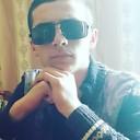 Астемир, 18 лет