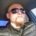 Kalibr, 31 из г. Воскресенск.