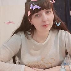 Фотография девушки Отэм, 29 лет из г. Шелехов
