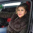 Елена, 46 из г. Брянск.