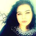 Светлана, 18 лет
