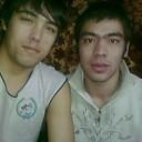 Умид, 29 лет